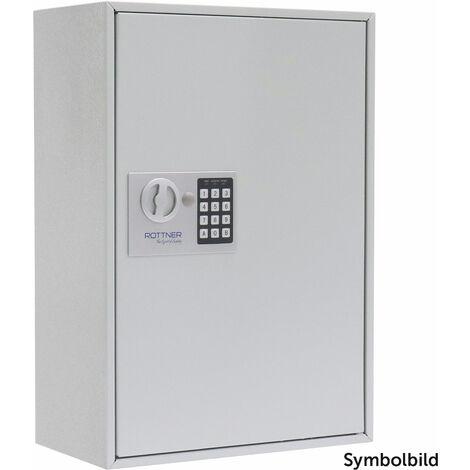 Rottner Keycabinet S300 EL Electronic Lock