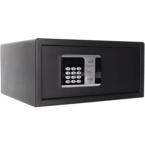 Rottner LAP coffre-fort à serrure RFID