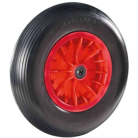 2 Chambre A Air 2.60 x 85  4.10//3.50-4// 3.00-4 promo !!! 2 pneus Pneu