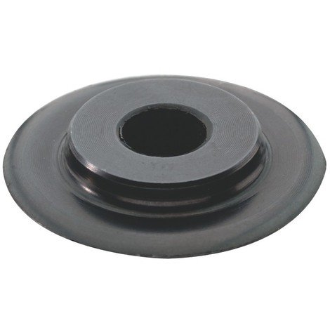 Roue pour coupe tube pour coupe tube automatique Taille 2/3,