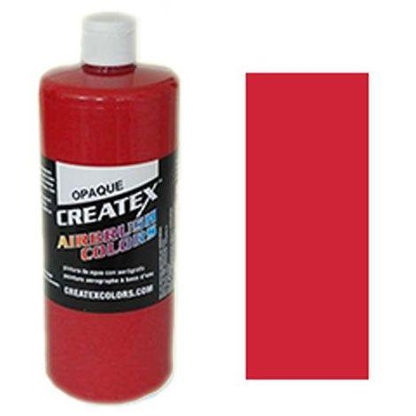 Rouge 960 ml