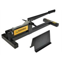 Roughneck 36-010 Laminate Flooring Cutter