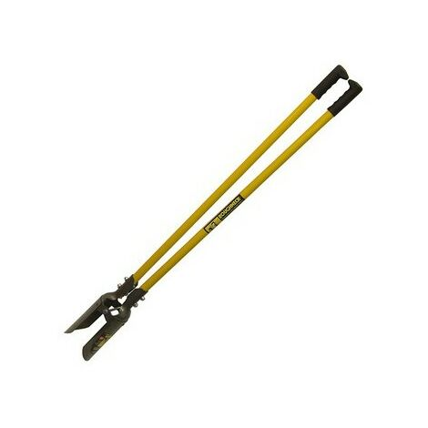 Roughneck 68-250 Double Handled Post Hole Digger 1500mm (60in)