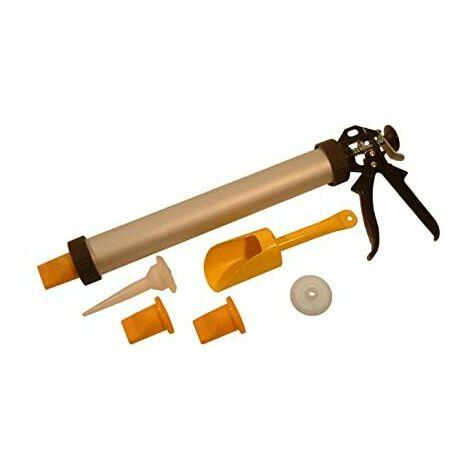 Roughneck ROU32100 Brick Mortar Gun