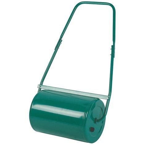 Rouleau à gazon Cap Vert - Longueur 45 cm