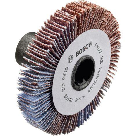 Rouleau à lamelles 10 mm Bosch 1600A0014Z C78111