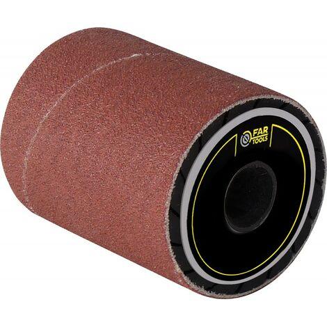 Rouleau abrasif - Diamètre 50 MM - Fartools