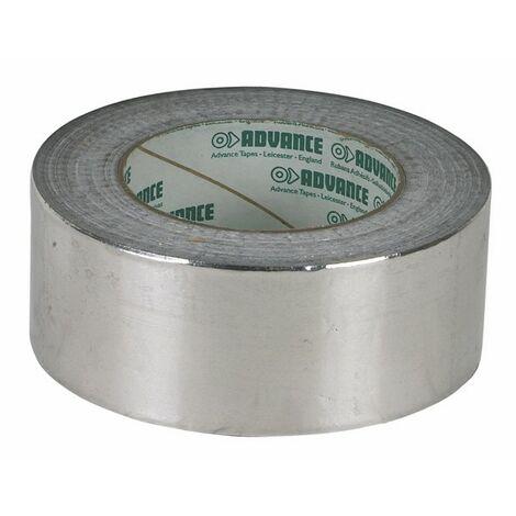 """main image of """"Rouleau aluminium ventilation / climatisation - DIFF"""""""