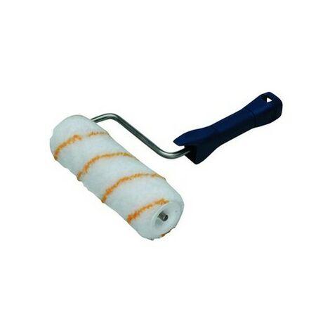 Rouleau Anti Goutte 18 Cm - Plusieurs conditionnements disponibles