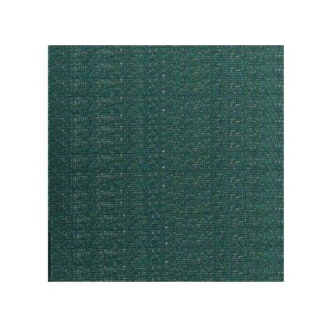 Rouleau de filet brise vue couleur vert 1,5x50 m