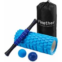 25fc2b77a5724 Acheter Gym Fitness - TicTacSport