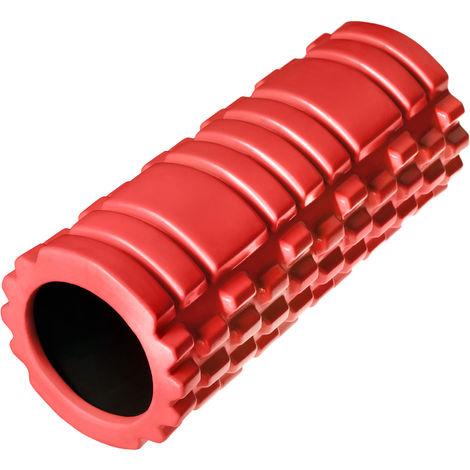 Rouleau de Massage Foam Roller Sport Fitness