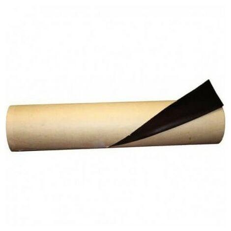 Rouleau de papier Bitumineux 46cm