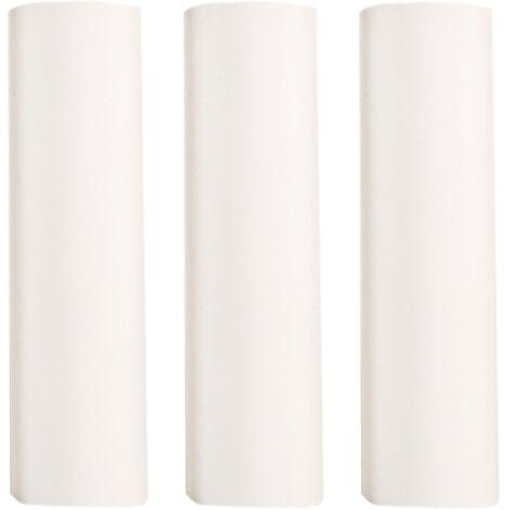 Rouleau De Papier Thermique 112 * 30Mm Papiers D'Impression Pour Mini Imprimante Photo Thermique 3 Rouleaux / Set Mini, Type 1