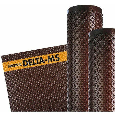 Rouleau de protection Delta MS