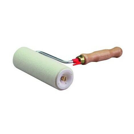 Rouleau laqueur pour glycéro