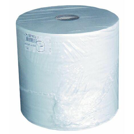 Rouleau papier 1000 formats (X 2)