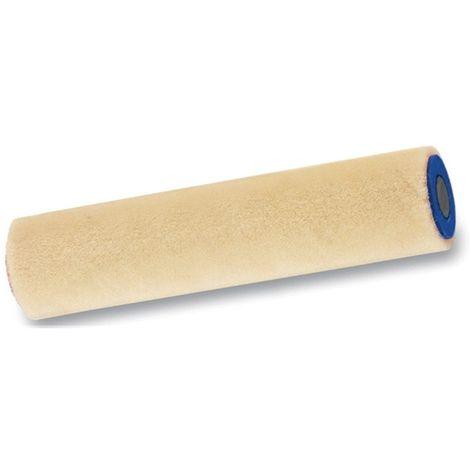 Rouleau pour laque VELOUR tendu extrême L.250 Ep: 4 mm
