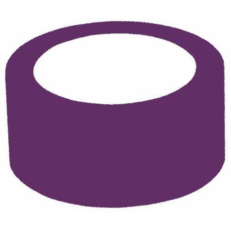 """main image of """"Rouleau PVC adhésif violet - DIFF"""""""