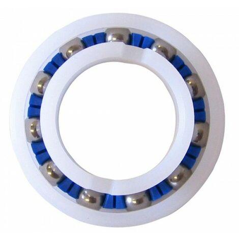 roulement à billes de roue pour polaris 180/280 - c60 - polaris