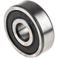 Roulement à billes RS PRO, Miniature, Etanche, 5mmx16mm