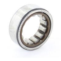 Roulement conique A4050-A4138-TIMKEN 12.7x34.99x11 mm