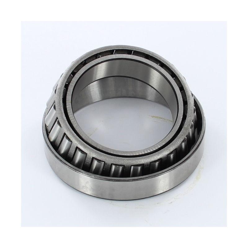Roulement conique 30205M-90KM1-TIMKEN 25x52x16.25 mm