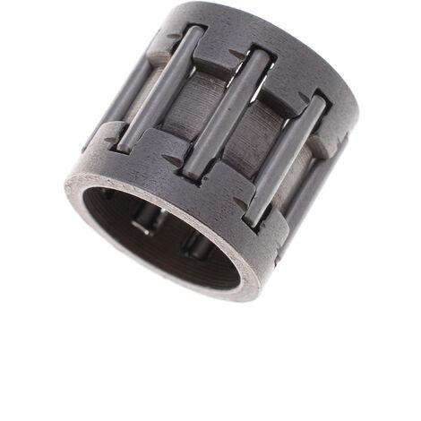 Roulement de piston Stihl 10x13x12.5mm remplace 9512 003 2252