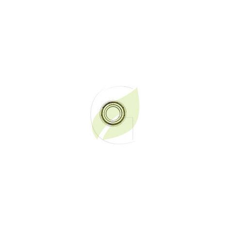Roulement de roue robot tondeuse HUSQVARNA 260 ACX, Automower 265 ACX