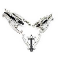 Roulement extracteur outil spécial set 3 pièces de voiture Intérieur Extérieur