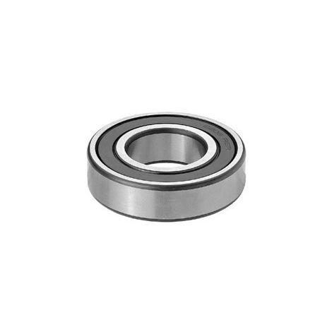 Roulement ou guide à billes Ø62 mm alesage 30 mm