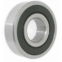 Roulement SKF 6001-2RS