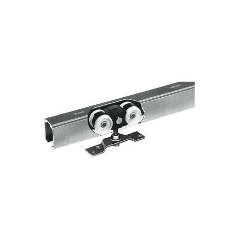 Roulette 140 151-170 cm