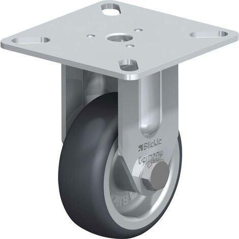 Roulette, diamètre de 50 mm