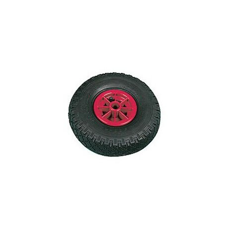 Roulette Gonflable - Diam 260 mm