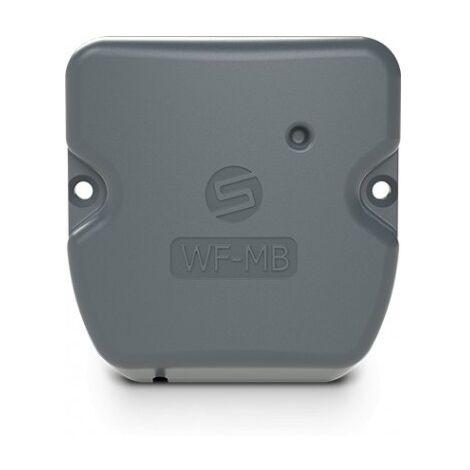 Routeur Wifi / Radio Solem