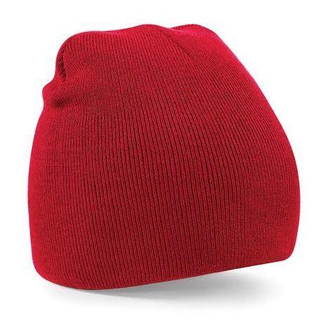1c40e920b ROYAL BLUE - Knitted Uni sex Beanie Hat skull cap Ski Work Snow Hats UK  Seller
