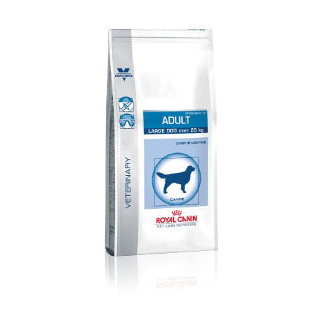 Royal Canin adult large dog digest and osteo 14Kg