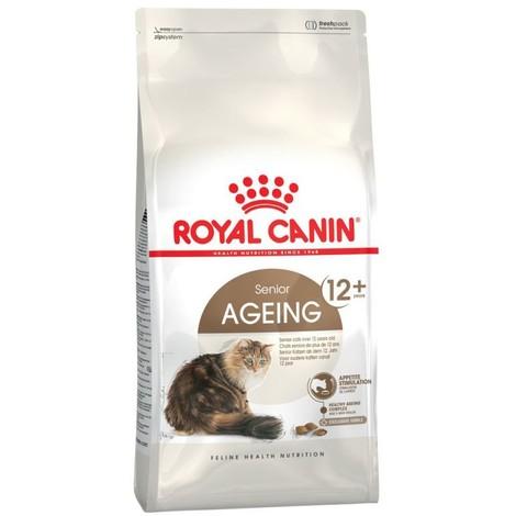 Royal Canin Ageing per Gatto +12