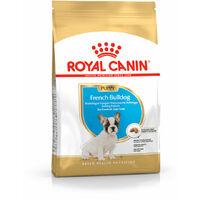 Royal Canin Bulldog Francese Junior