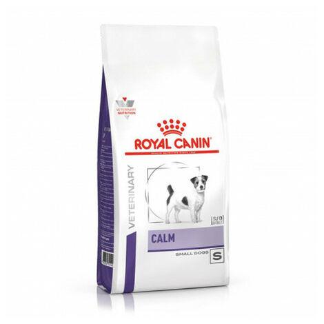 Royal Canin Calm Saco de 2 Kg
