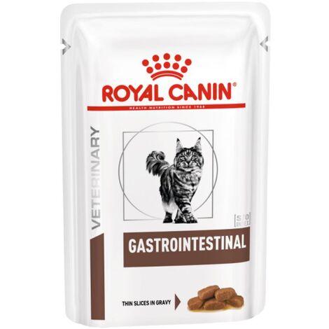 """main image of """"Royal Canin Gastro Intestinal per Gatto"""""""