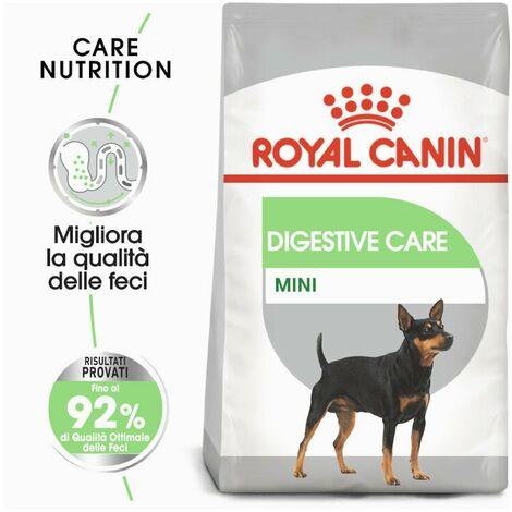 Royal Canin Digestive Care per Cane Mini