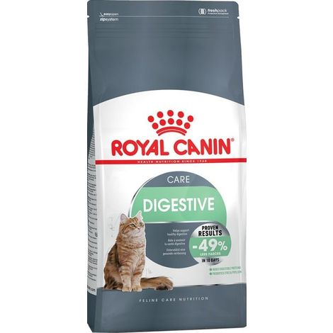 Royal Canin Digestive Care per Gatto