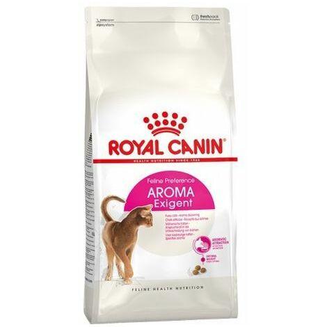 Royal Canin Feline Exigent