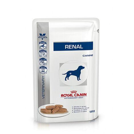 Royal Canin Feline Maine Coon