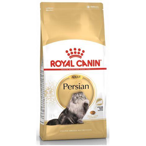 Royal Canin Feline Persian