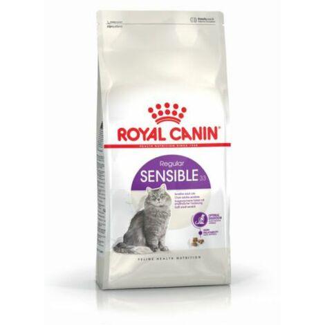 Royal Canin Feline Sensible