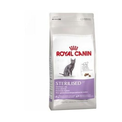 Royal Canin Feline Sterilised
