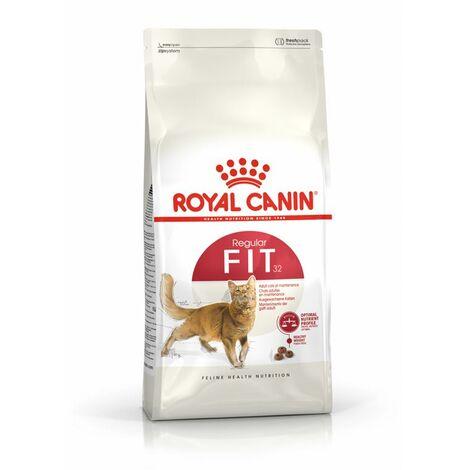 Royal Canin Fit 32 per Gatto